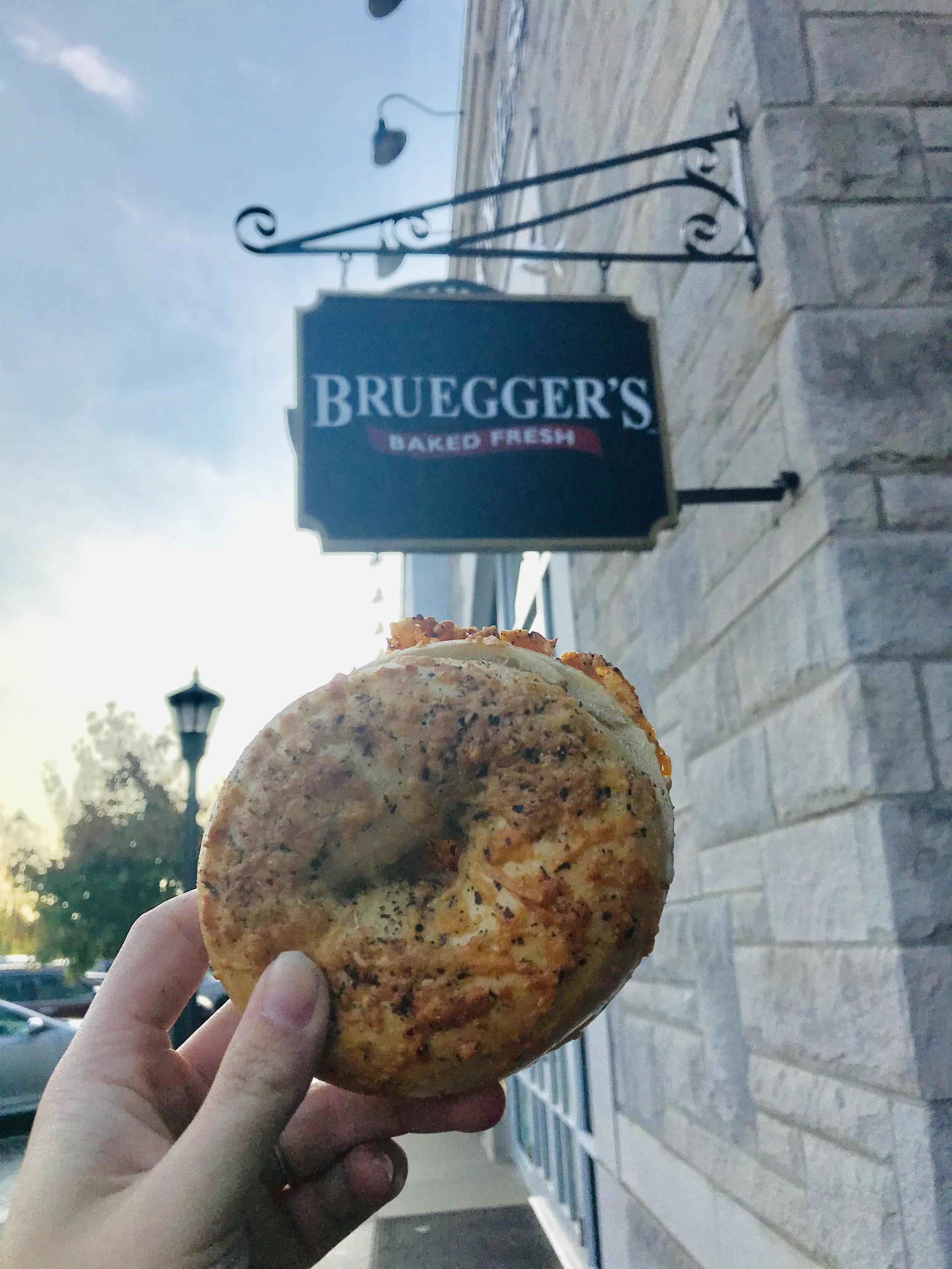 brueggers free bagel.jpg