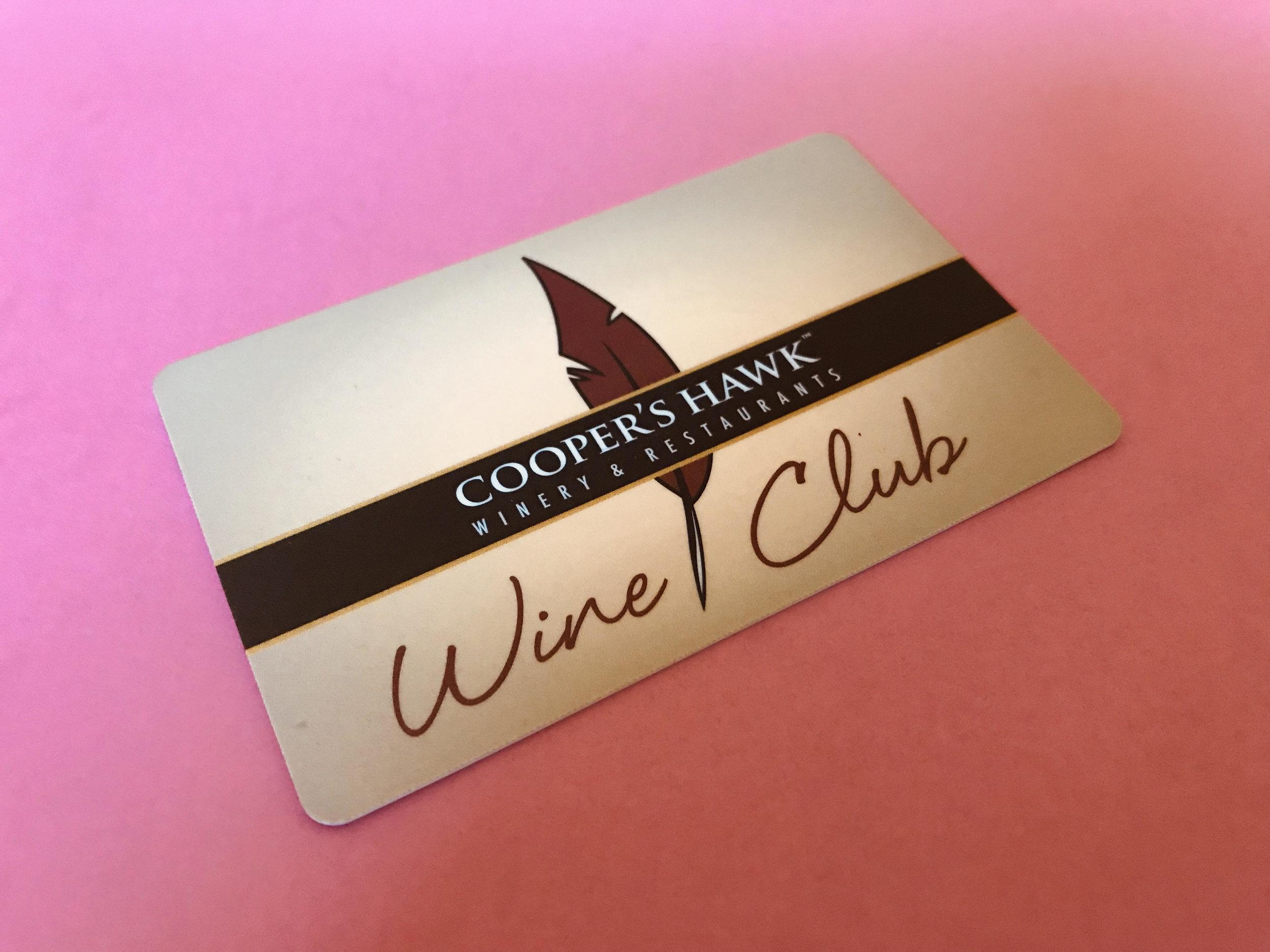 coopers hawk card.jpg