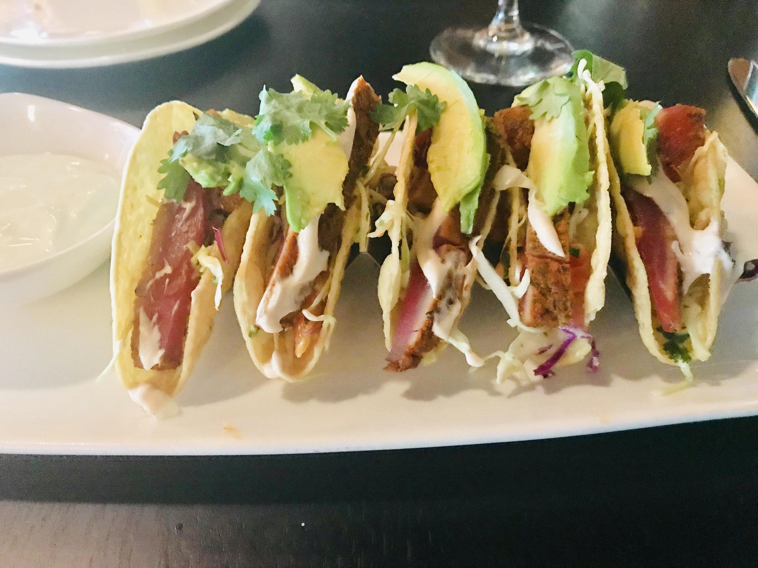 coopers hawk tacos.jpg