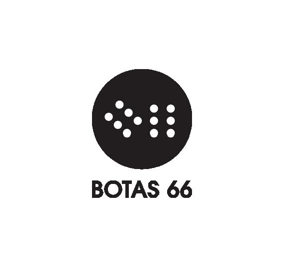 loga_clients-02.png