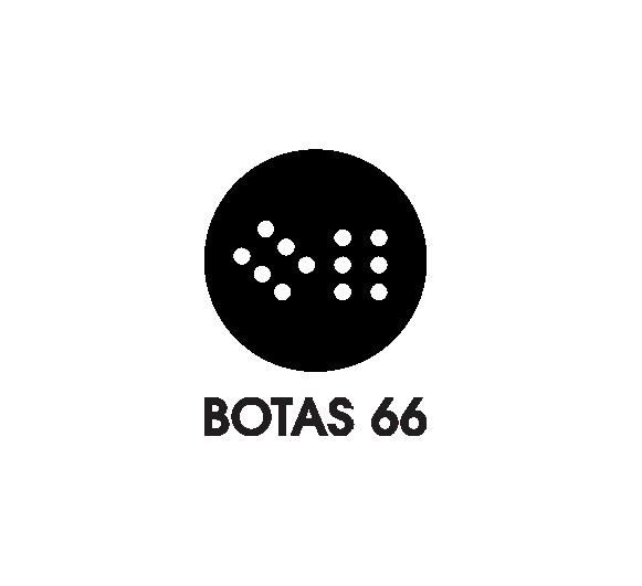 botas_logo.png