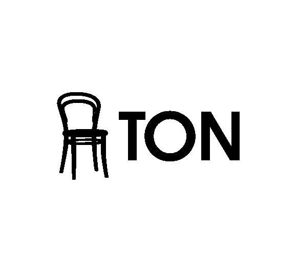 ton_logo.png