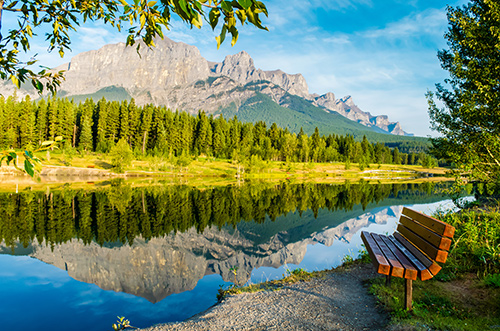 -canmore-river-bench.jpg