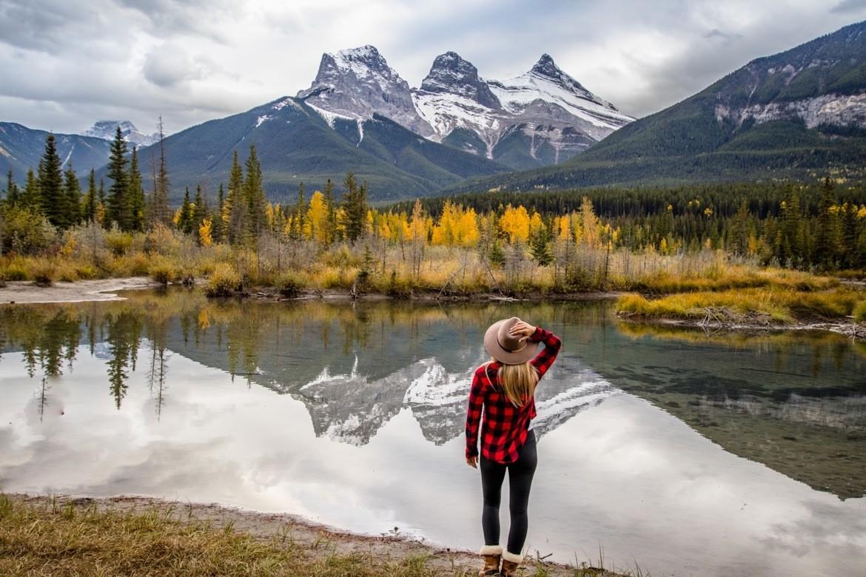 Canada-Alberta-Canmore-Three-sisters-Tamara.jpg