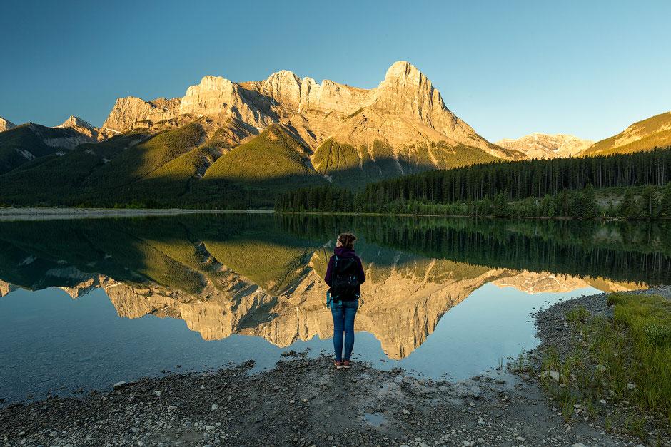 ha-ling-peak-reflecting-in-the-rundle-forebay.jpg