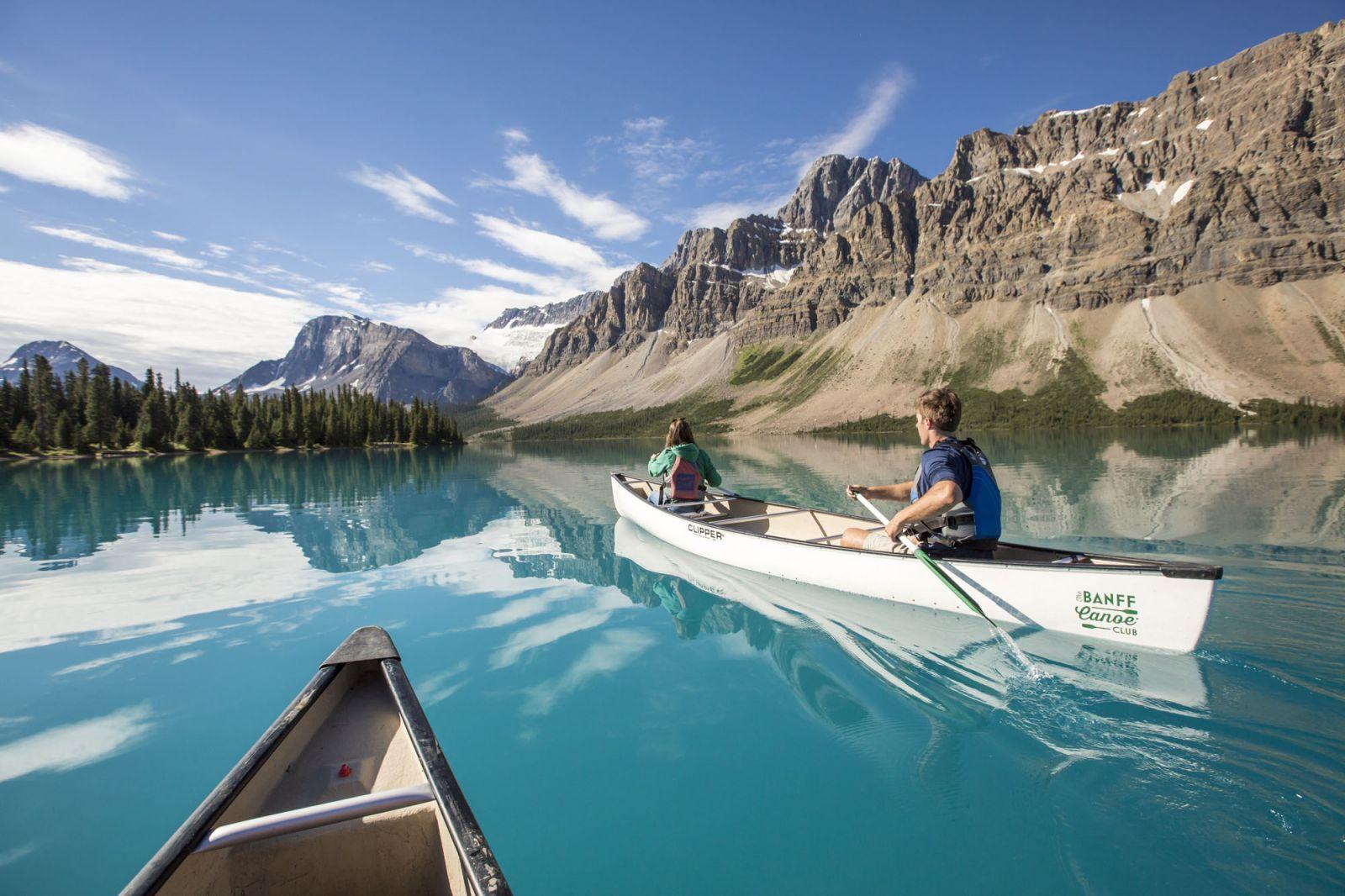 canoeing_bow_lake_noel_hendrickson_3_horizontal.jpg