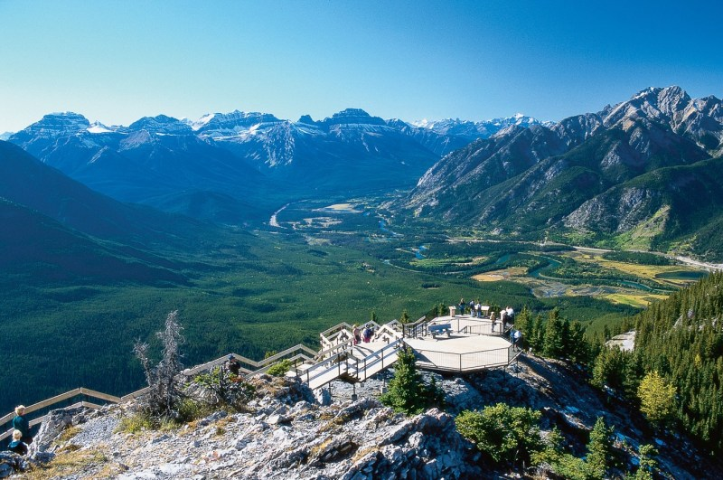 Banff-Gondola-10.jpg