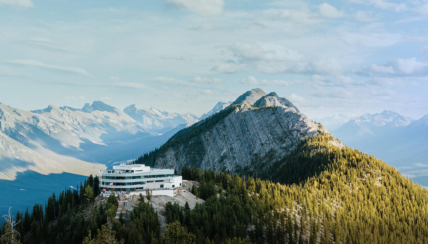 BN-Mountaintop-Building.jpg