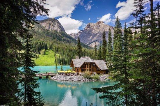 cilantro-on-the-lake.jpg