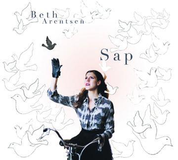 Beth Arentsen SAP.jpg