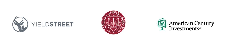logo-wide-scroll3.png