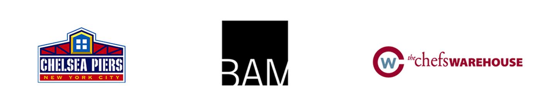 logo-wide-scroll6.png