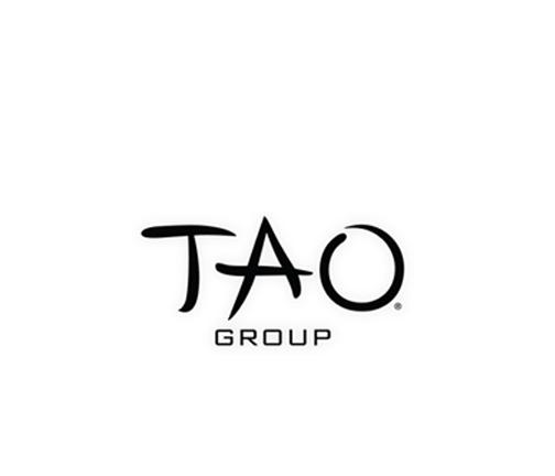 Tao-scroll-img.png