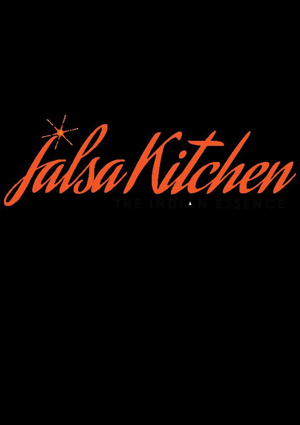 JalsaKitchenLogoNov2018.png