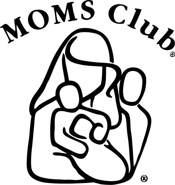 MomsClub_Logo.jpg