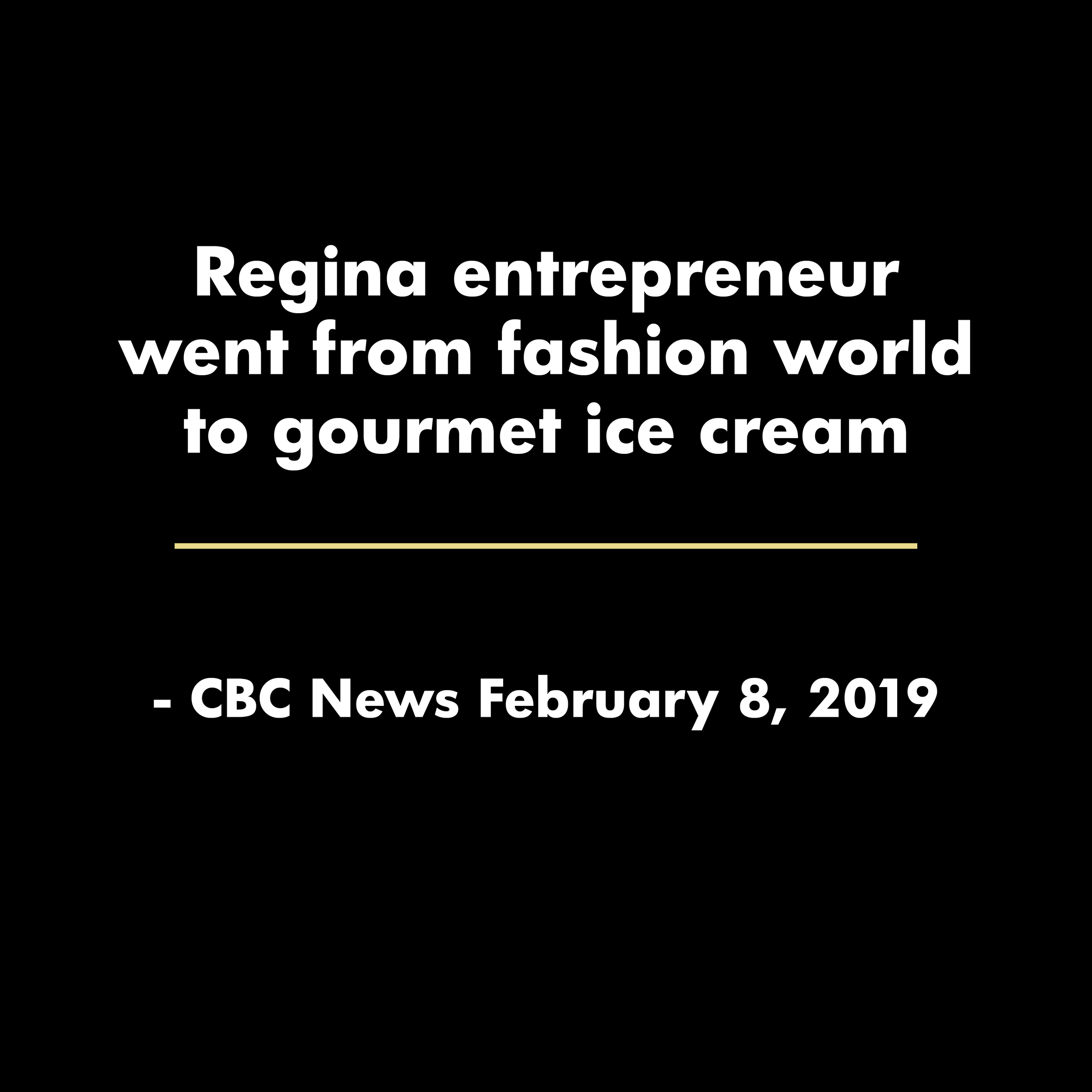 CBC-Feb8.png