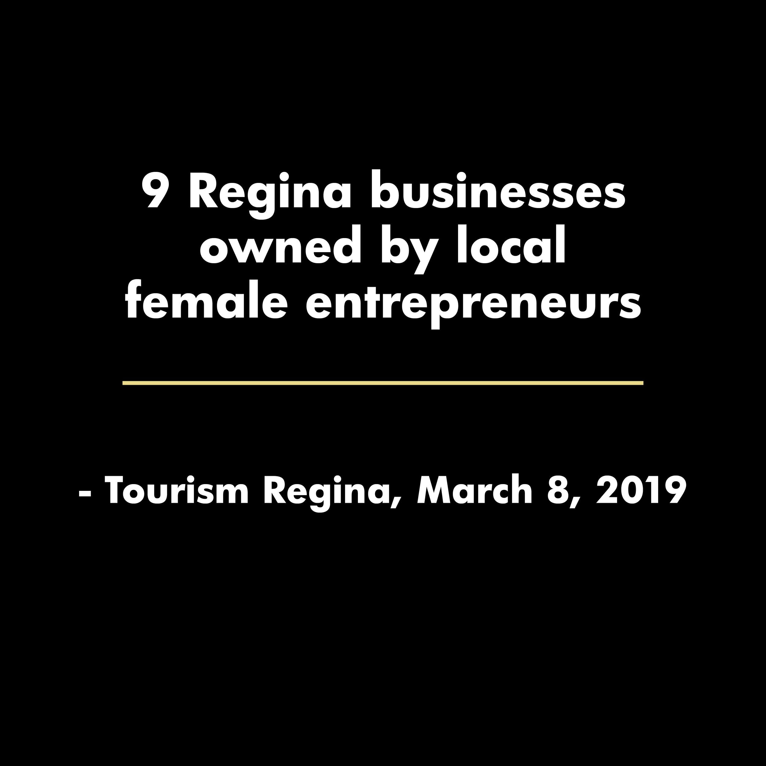 FemaleEntrepreneurs.png