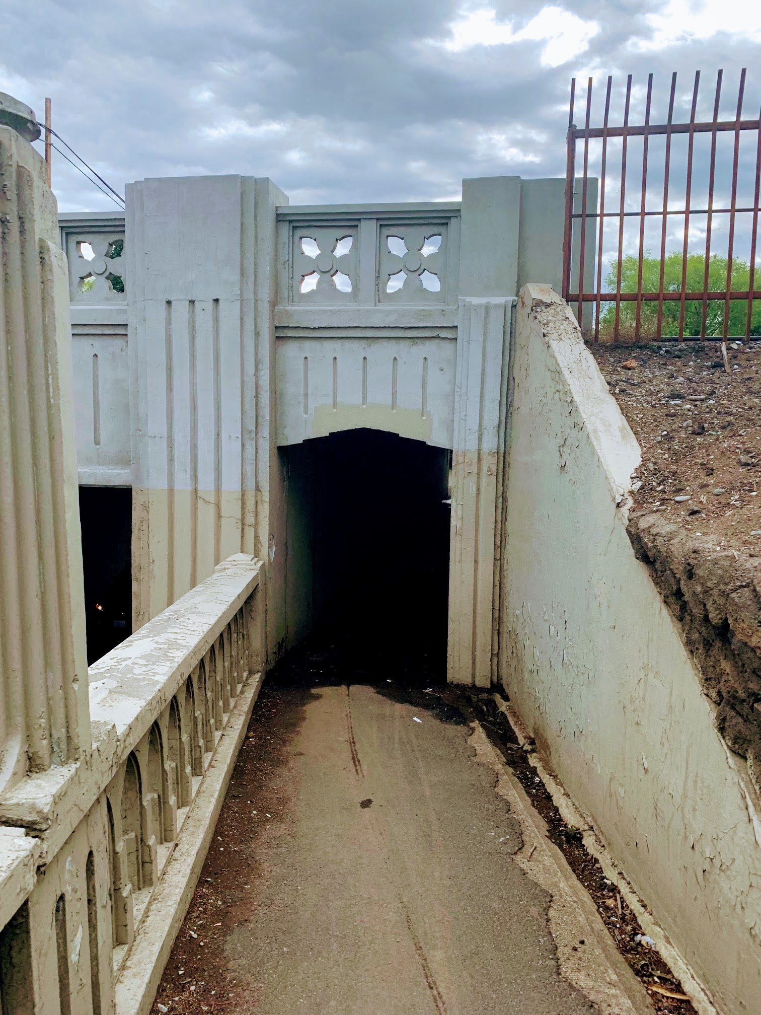 Underpass Cleanup 1.jpg