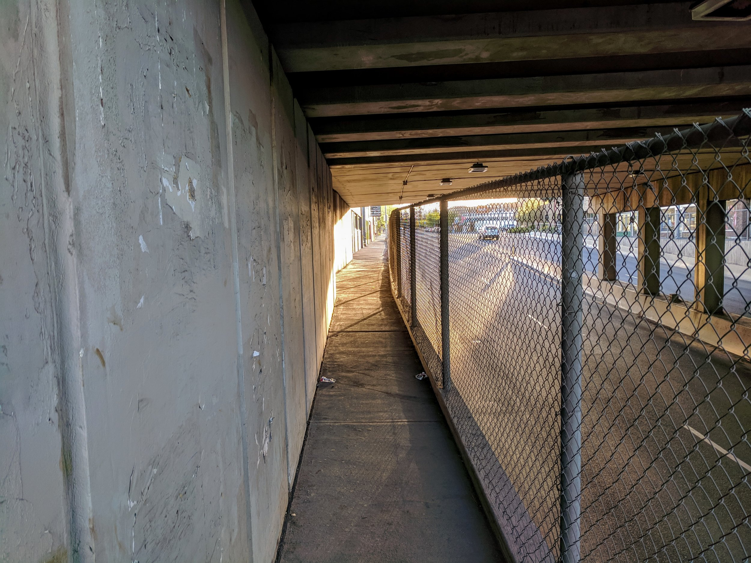 Underpass Cleanup 4.jpg