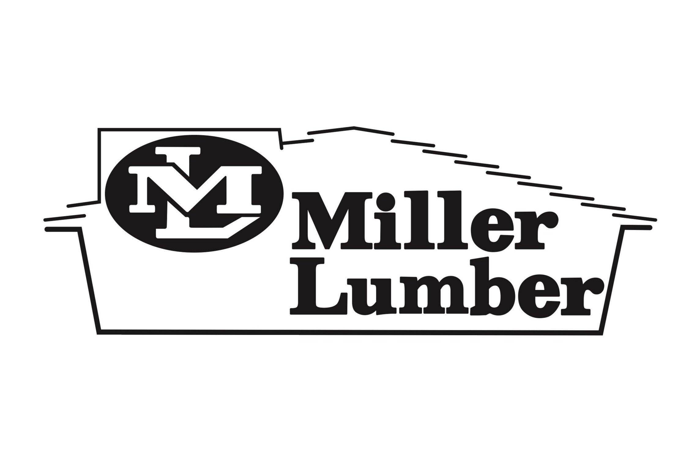 MillerLumber (1).jpg