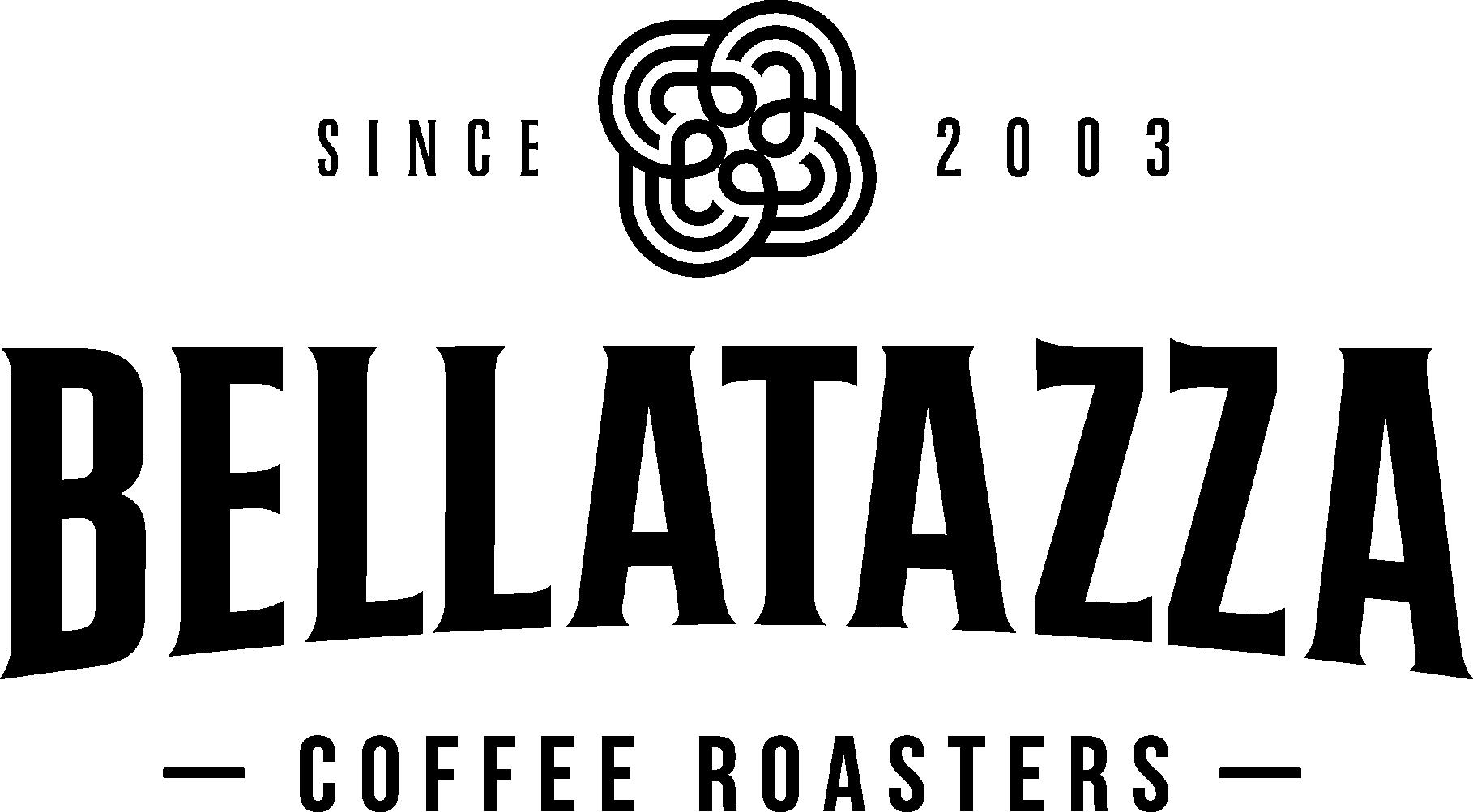 bellatazza_logo_black.png