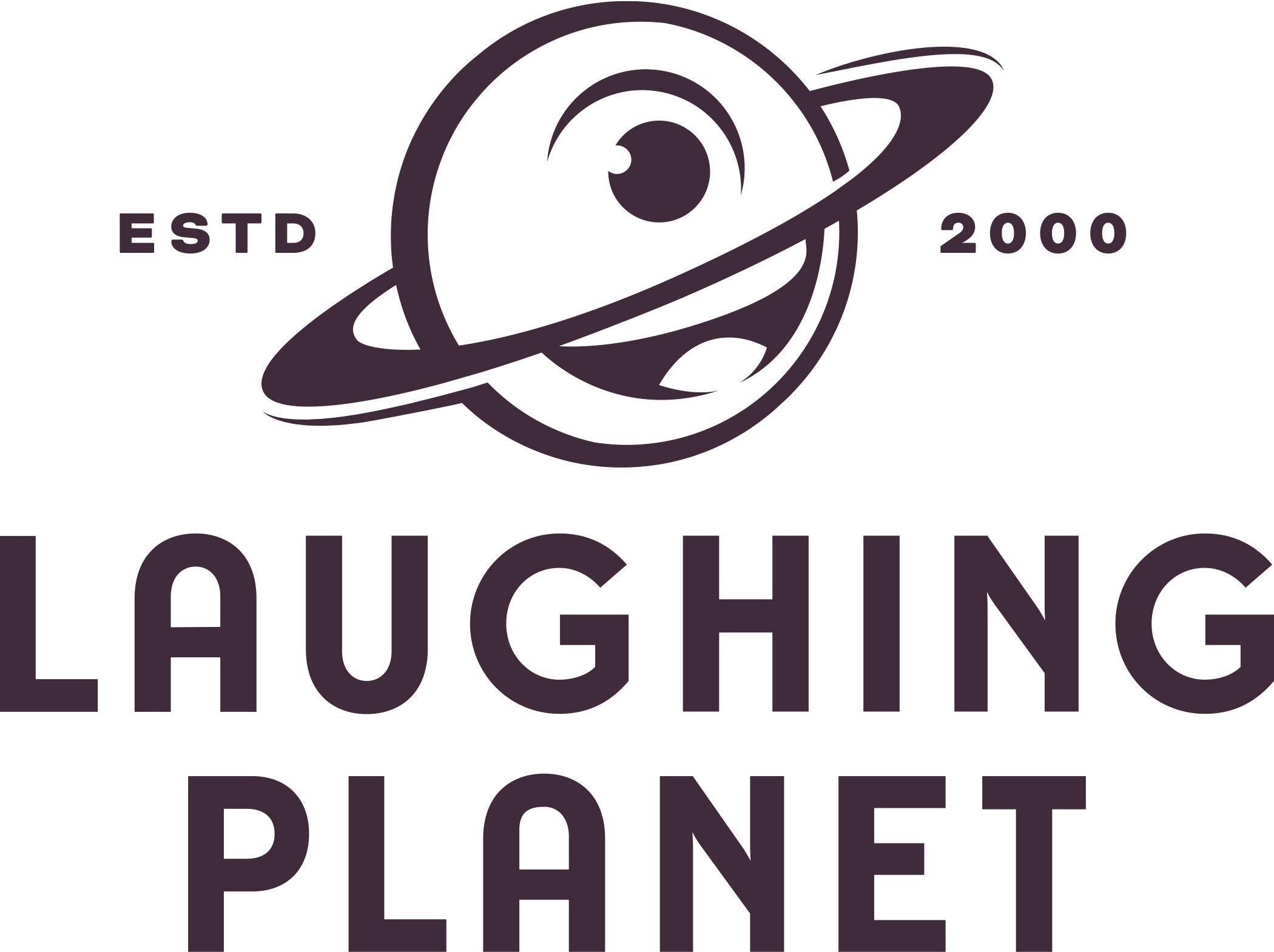 LaughingPlanet-Eggplant No Tagline.jpg