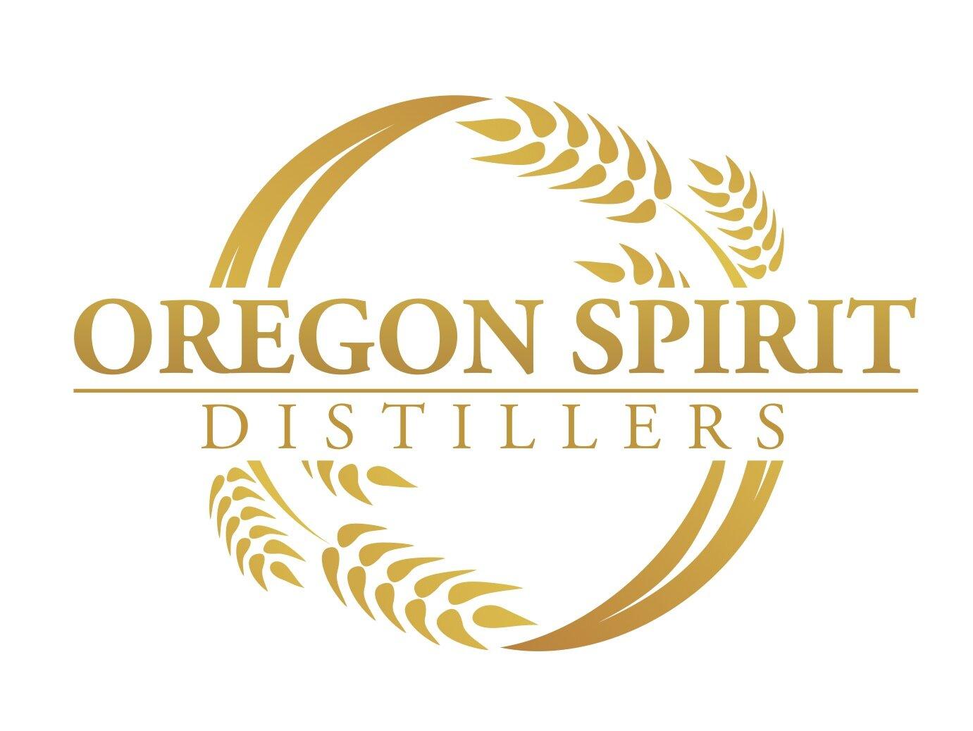 Oregon Spirit Logo Color.jpg