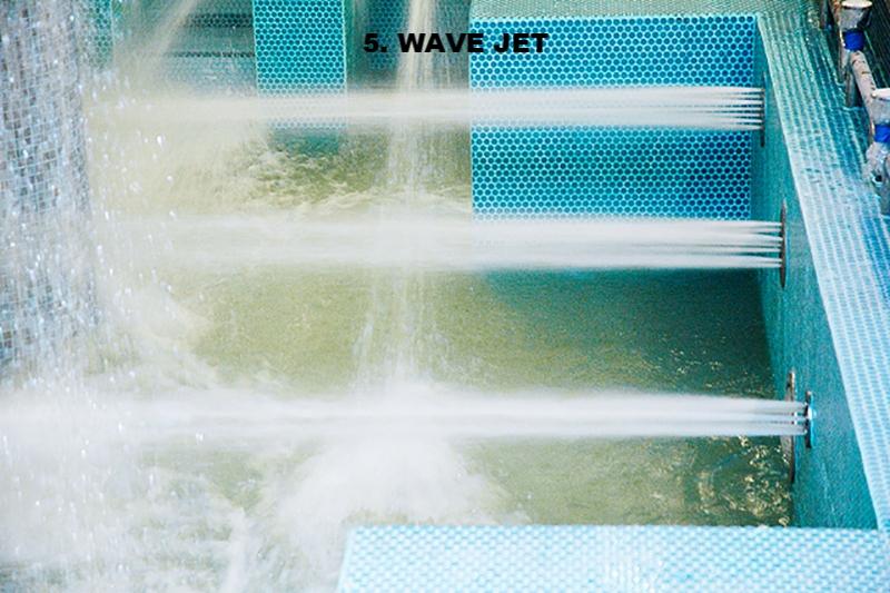 Bade wave_jet.jpg