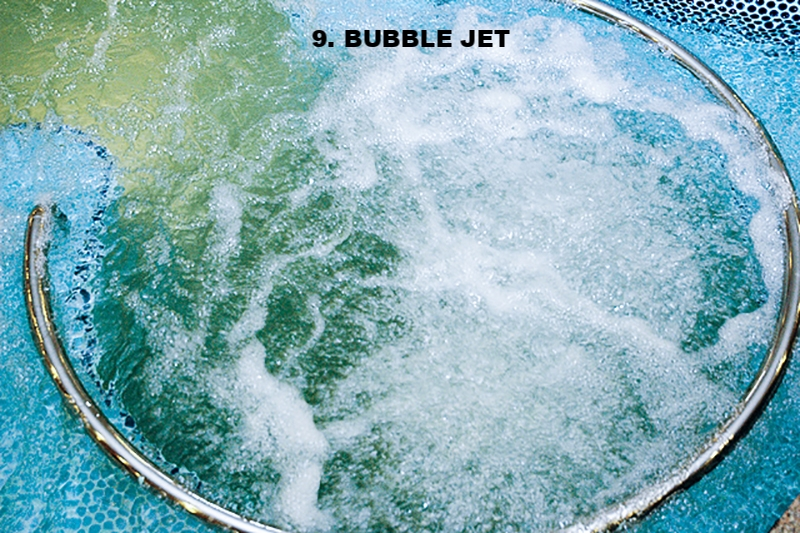 Bade bubble_jet.jpg