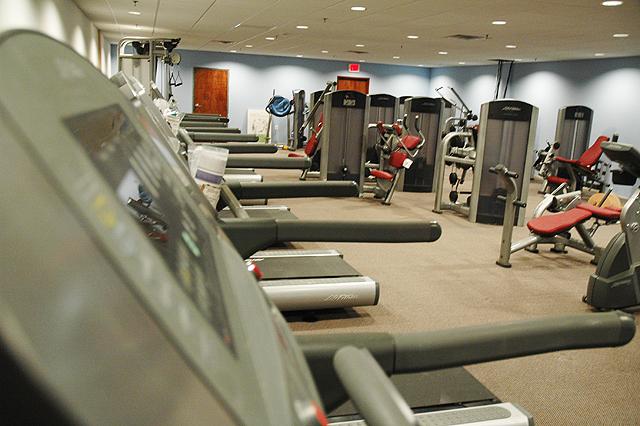 fitness_center02.jpg