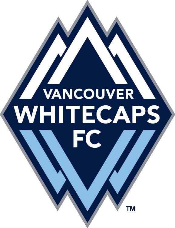 WFC-Logo-main.png
