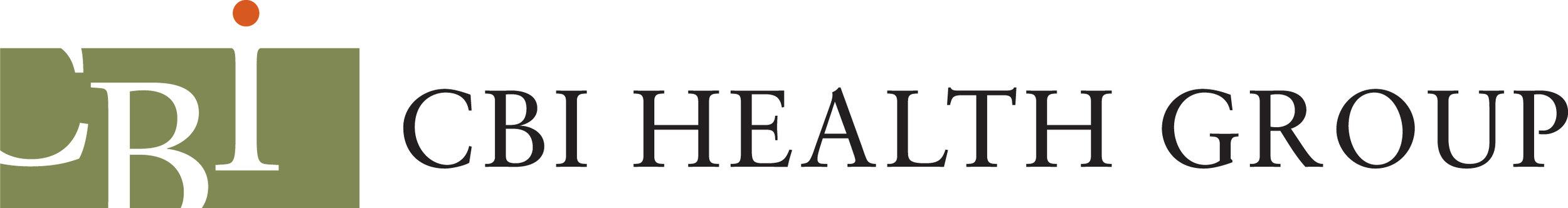 CBI-Health-Group_4-colour_Logo.jpg
