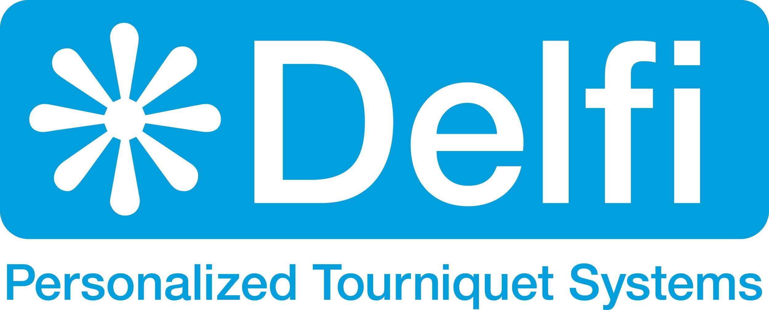 Logo-Delfi_master.jpg