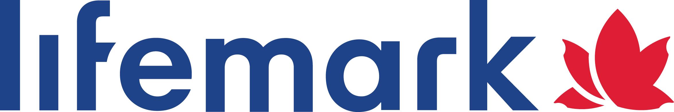 Lifemark_Logo.jpg