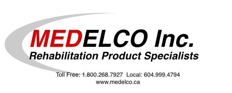 New Logo-Web&Tel-BC.jpeg