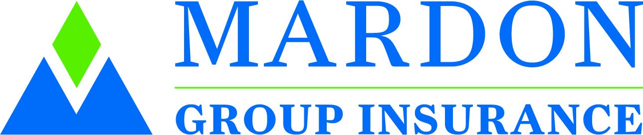 Mardon Group Logo-new.jpg