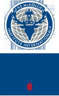 logo-medium-Canada.png