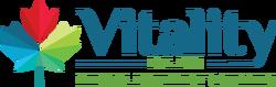 vitality_logo_wide_1534777137__92016.original.png