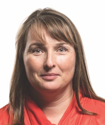 - SHANNON MCGUIREShannon McGuire has been practicing as a physiotherapist since graduating from McMaster University in 1996. She currently works at St. Joseph's Health Care London.