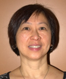 - NANCY CHONancy Cho is a UBC Clinical Associate Professor. Clinically she has been doing knowledge translation for the use of electrophysical agents for skin and wound management at VCH.
