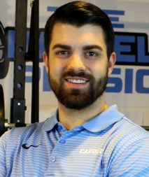 - ZACH LONGZach Long is the Director of Physical Therapy at Carolina Sports Clinic in North Carolina and runs an industry leading fitness website