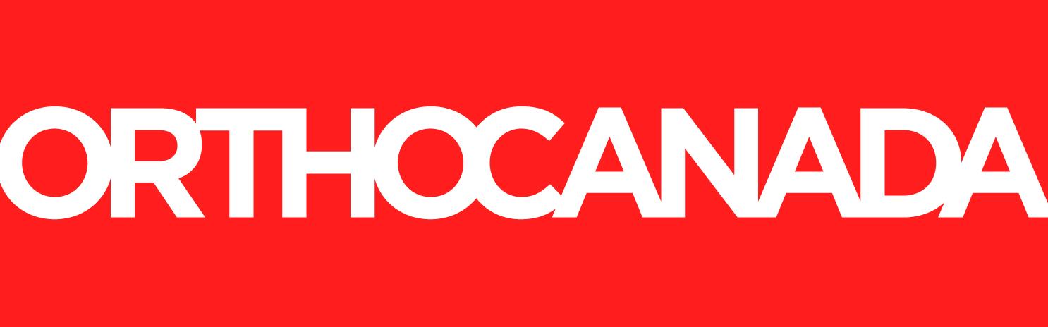 Orthcanada Logo RGB WEB.jpg