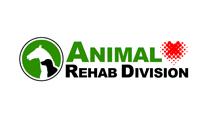 Animal Rehab Division.jpg