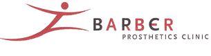 Barber Prosthetics Clinic Inc..png