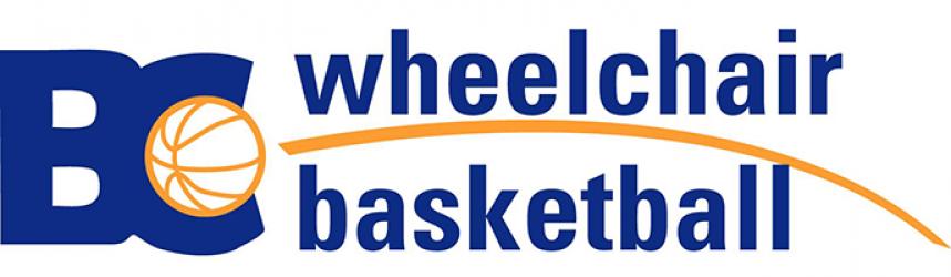BC Wheelchair Basketball Society.png