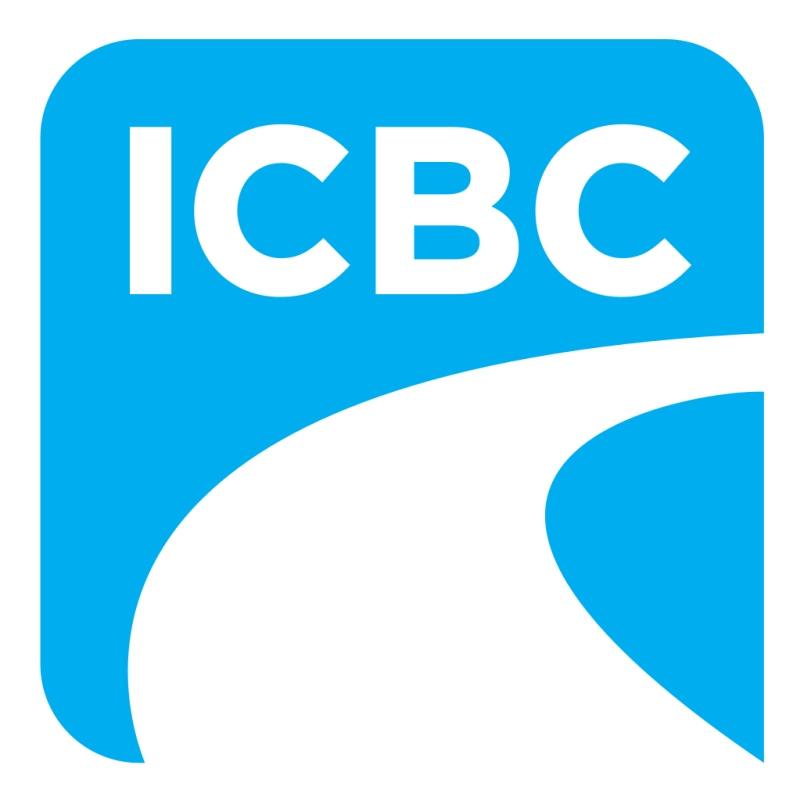 icbc-logo.jpg