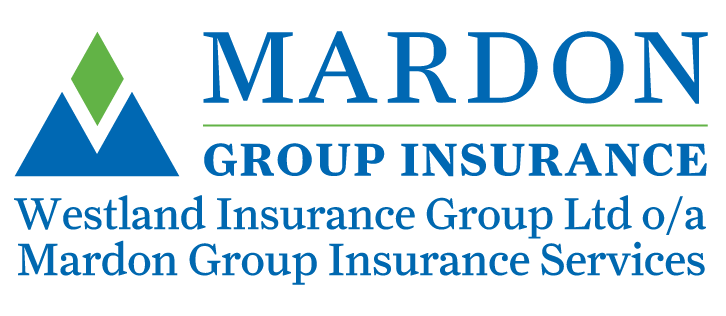 Mardon Group Insurance.png