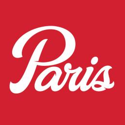 Paris_Logo.png