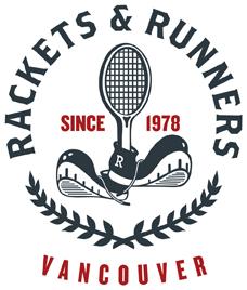 rackets-runners-logo.jpg