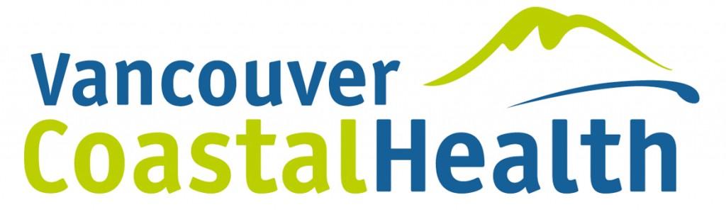 vancouver-coastal-health Logo.jpg